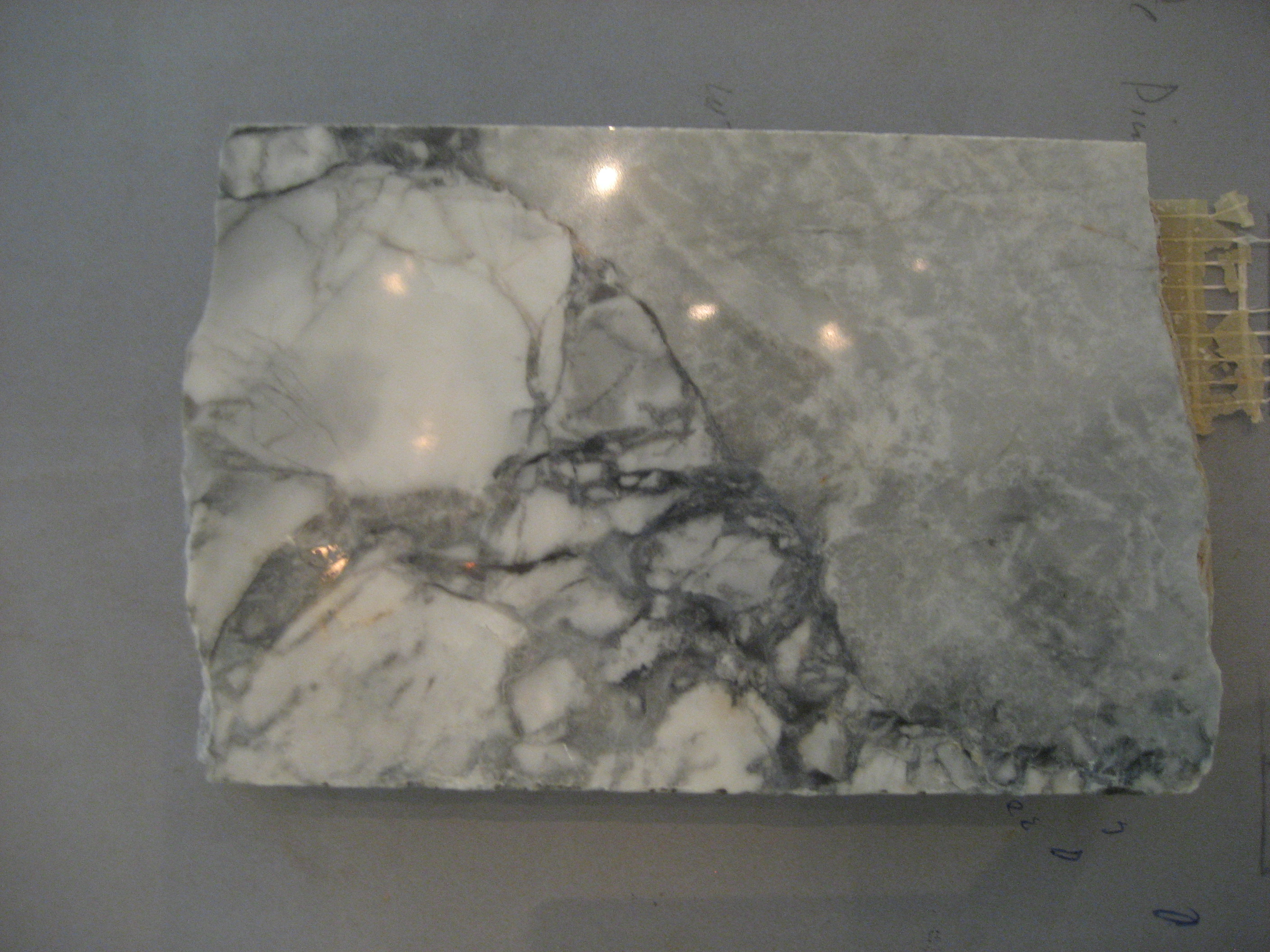 Super White Granite Cost Super White Quartzite Cost Img