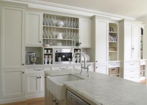 [provincial+kitchens+3.JPG]
