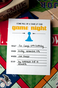 Game-Night-Printable